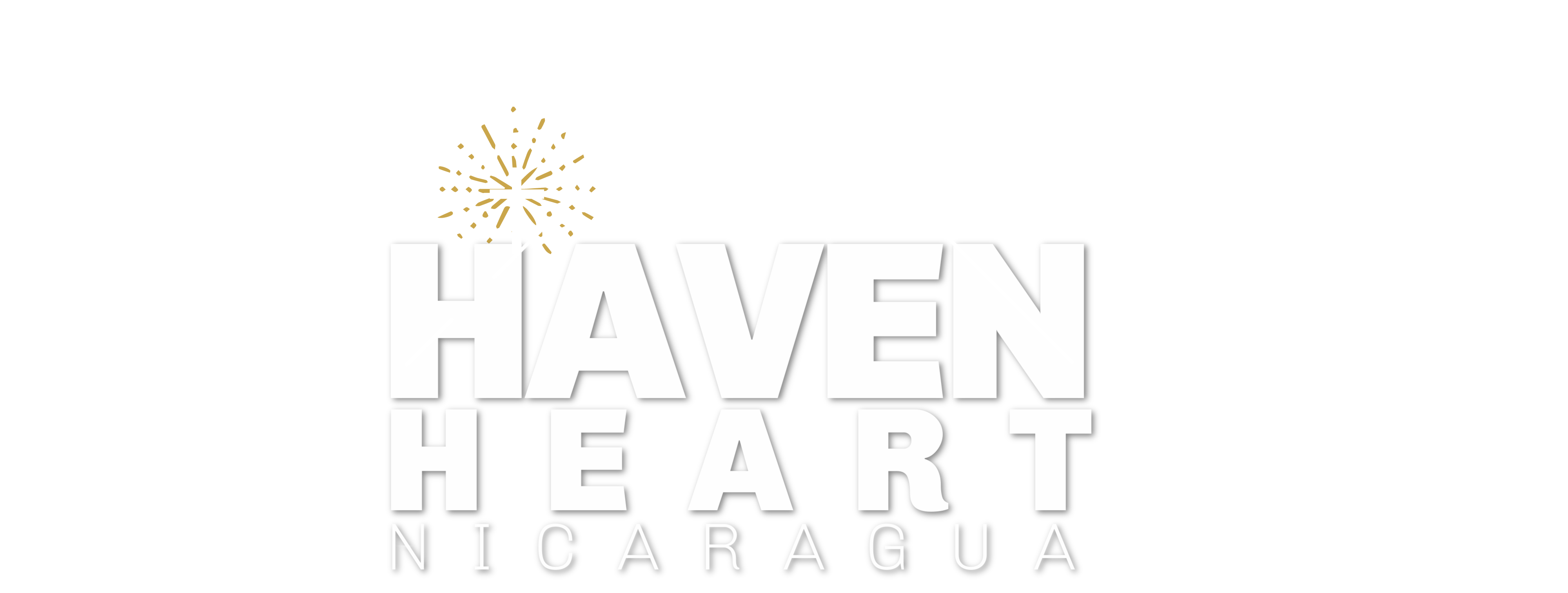 HAVEN HEART MINISTRY